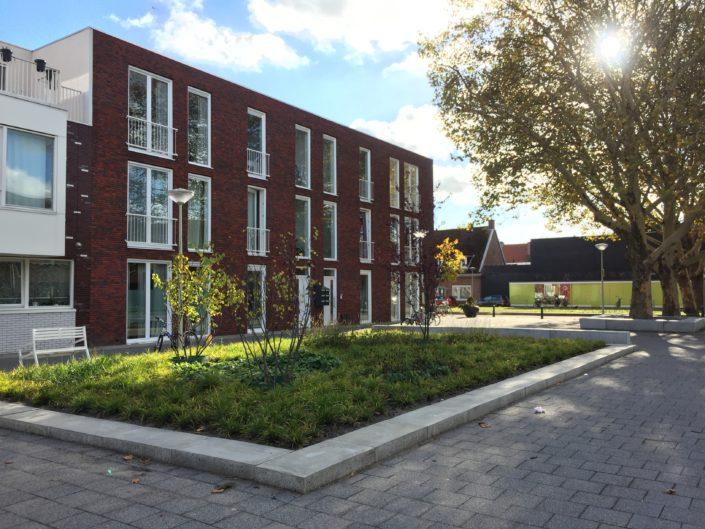 Architectenbureau Den Haag : Girgindesigns architecten architectenbureau den haag
